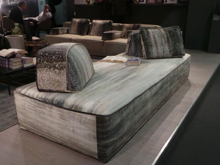 Sofa Vibieffe